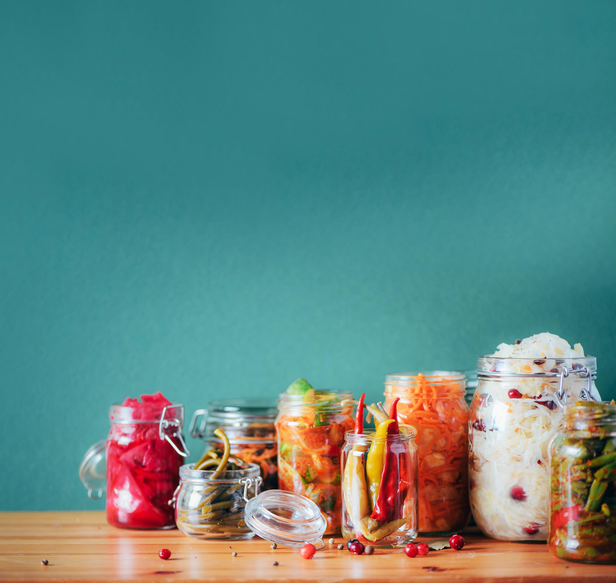 Page 52 of FAB FERMENTED FOODS