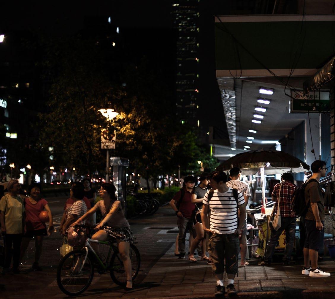 Page 8 of Unas horas en Taipei