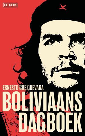 Page 14 of Guevara, Ernesto Che Boliviaans dagboek