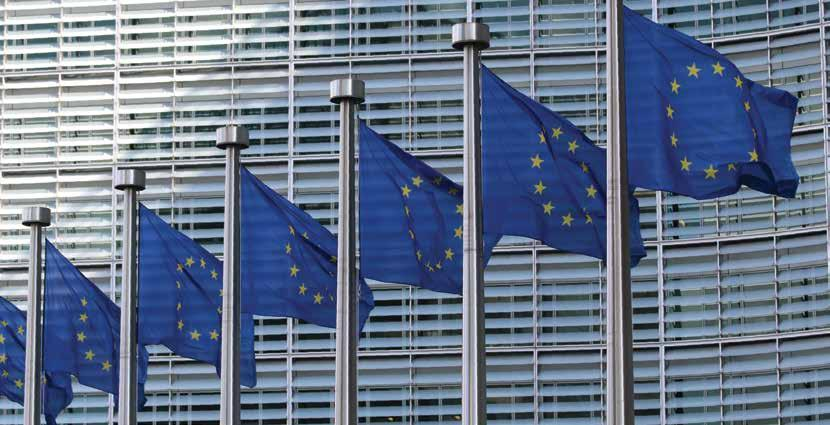 Page 30 of ESG disclosures: The new EU regime