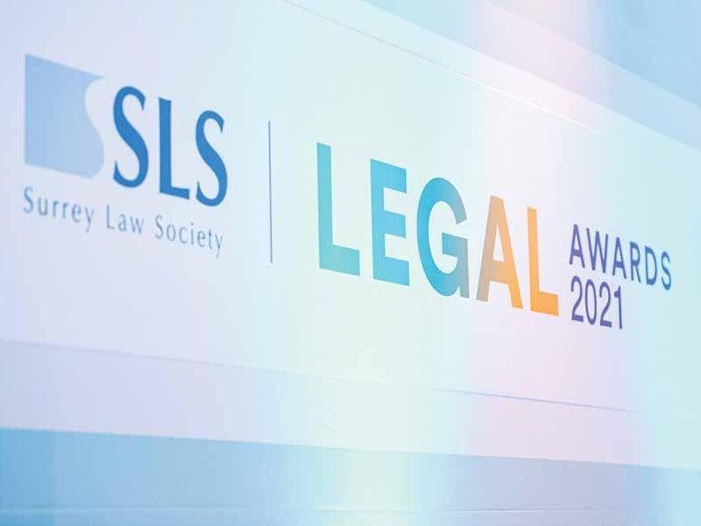 Page 10 of SLS Legal Awards 2021 Shortlist