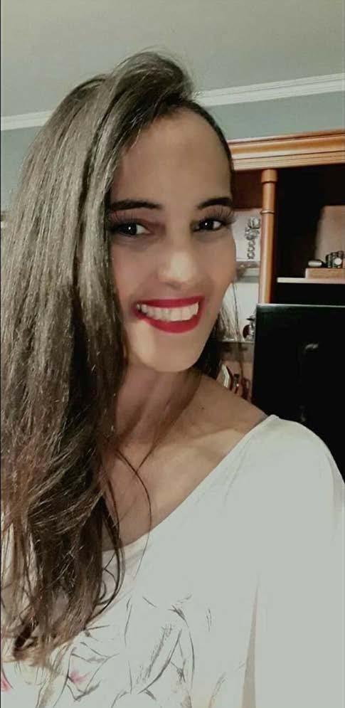 Page 60 of Sônia Regina Silva