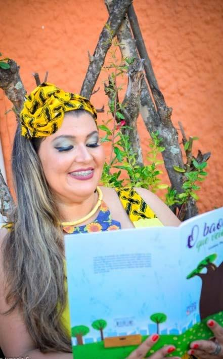 Page 66 of Luciana Moura