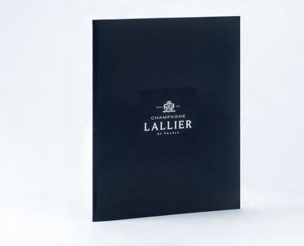 Page 32 of Faenza Group e il buon bere di Lallier