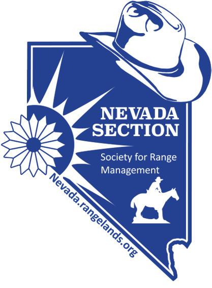"Page 16 of SRM "" e Diversity of Nevada Rangelands"""