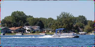 Page 15 of Canadian Lakes/Mecosta County........................................... 14