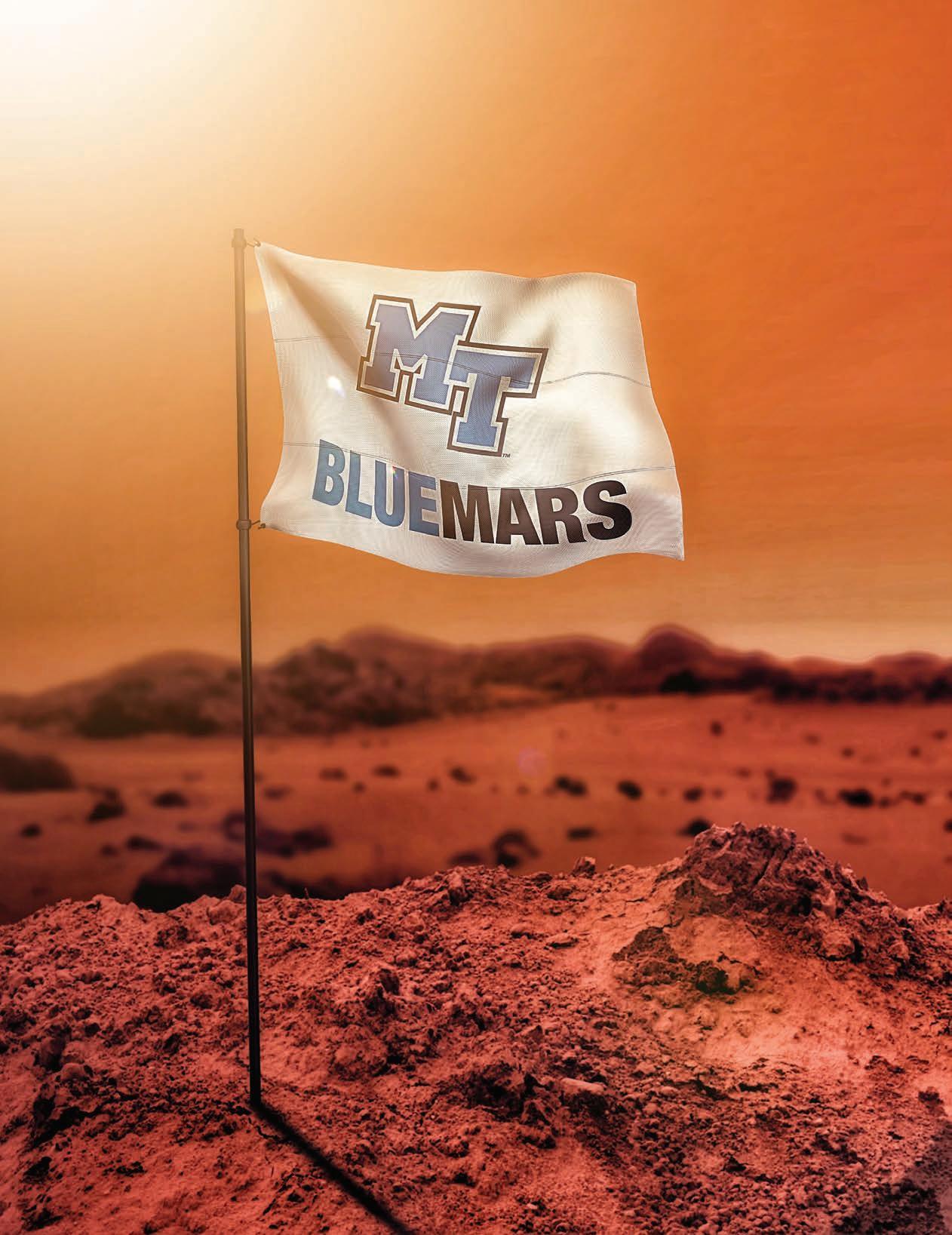 Page 34 of True Blue Mars