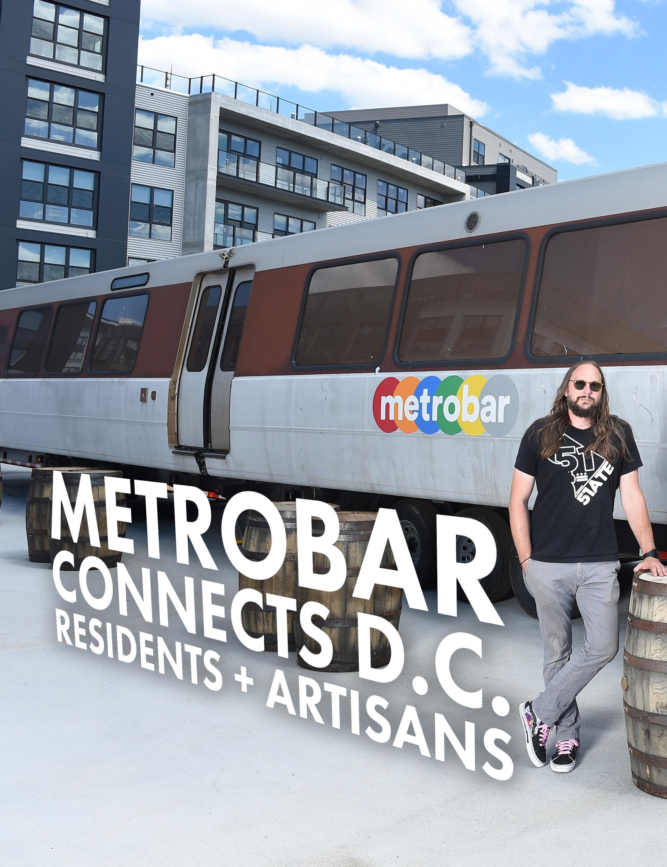 Page 26 of Metrobar