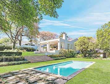 Page 5 of Camps Bay – R14m vs R6m (up 133