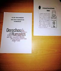 Page 11 of Día dos dereitos humanos