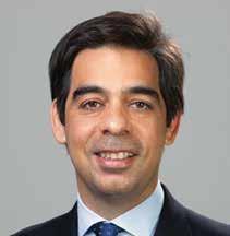 Page 31 of Ferreira da Silva reeleito Presidente da ARAN