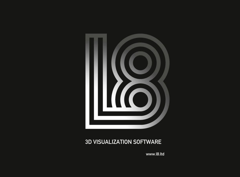Page 14 of L8 Previsualisation Design Challenge