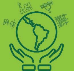 Page 8 of Bioeconomía, Vaca Viva y la importancia de cuidar el Ambiente