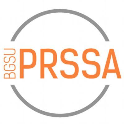 Page 16 of BGSU PRSSA Mixer