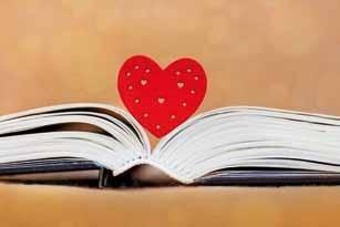 Page 22 of Kærlighed er