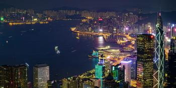 Page 48 of Why Hong Kong needs a corporate wellness paradigm shift now