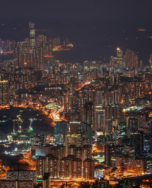"""Page 8 of HK rent """"most expensive"""" for expats"""