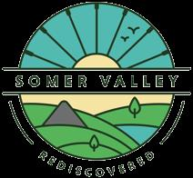 Page 6 of SOMER VALLEY REDISCOVERED