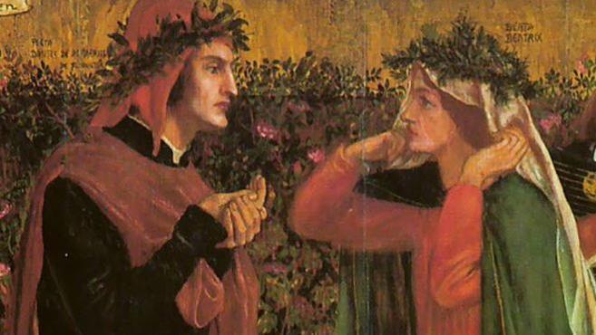 """Page 72 of SERGIO CAMELLINI – """"Beatrice, amore tra mito, realtà e leggenda"""""""