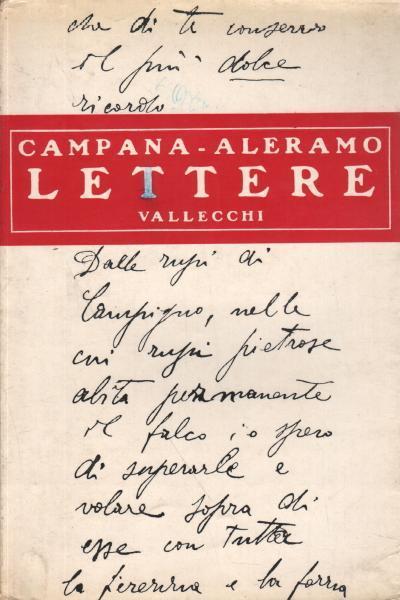 """Page 82 of LORETTA FUSCO – """"Un viaggio chiamato amore"""""""