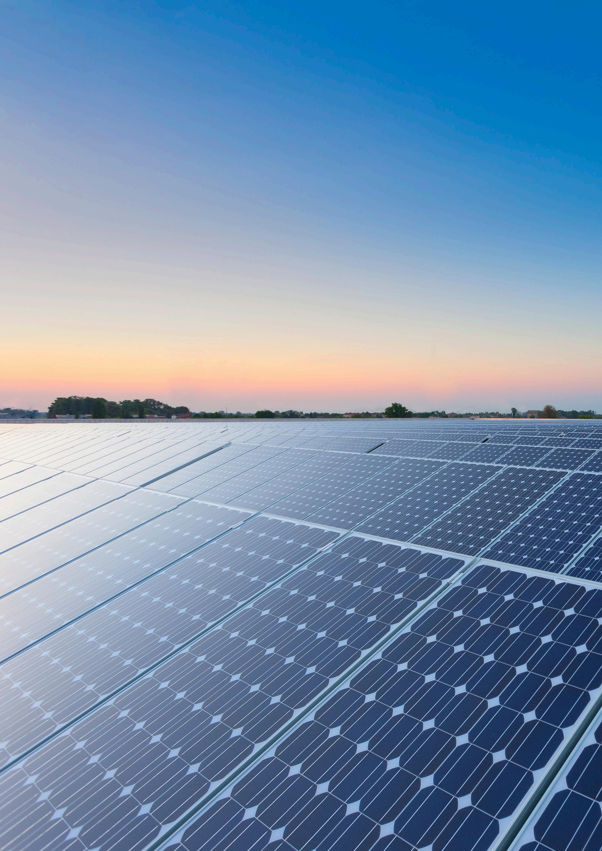Page 40 of Solar to re-energise the economy
