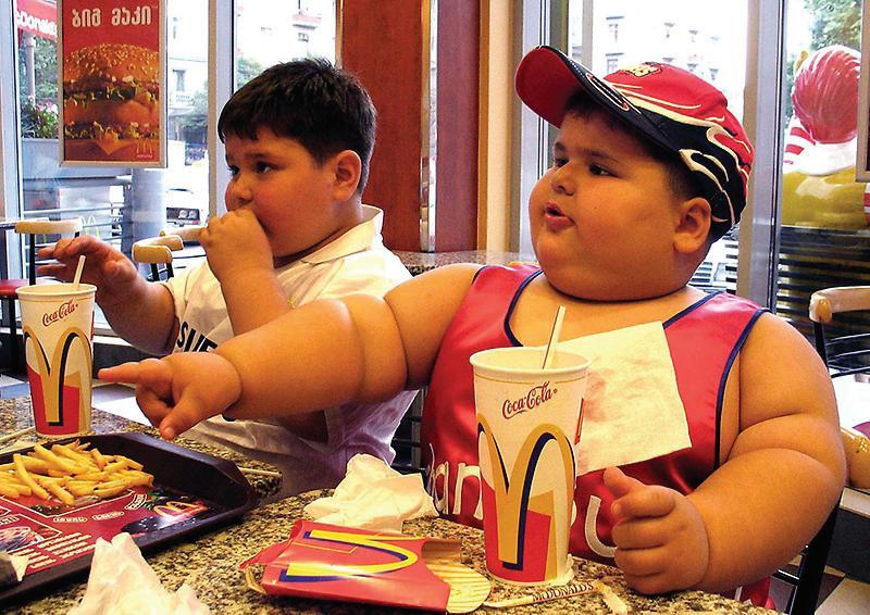 Page 34 of Que es la Obesidad?