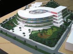 Page 20 of Evolución de la Arquitectura Hospitalaria en Colombia