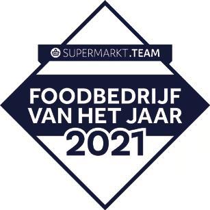 Page 4 of Foodbedrijf van het Jaar 2021: het onderzoek