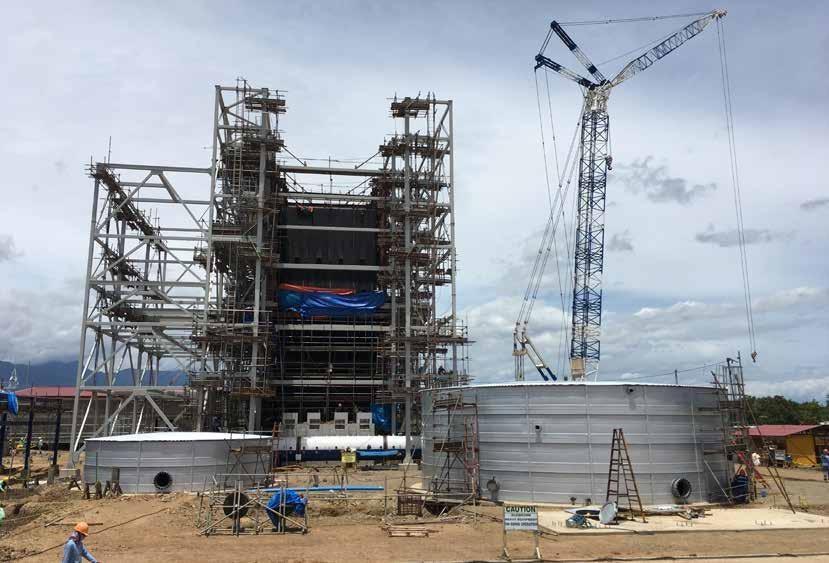 Page 24 of Water storage tank manufacturer expands range