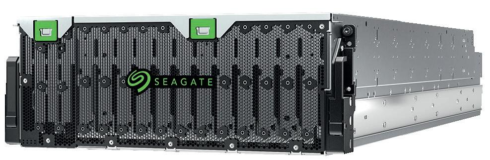 Page 19 of Seagate Exos Corvault