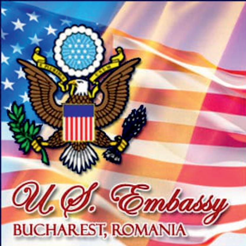 Page 48 of IX. 2. Cursuri de limba engleză finanțate de Ambasada SUA,la Săvinești