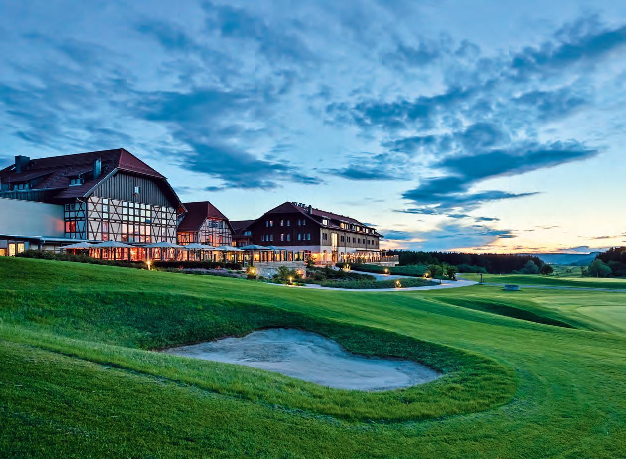 Page 58 of spa & golfresort Weimarer Land