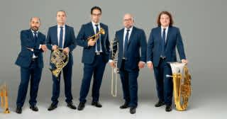 Page 9 of Insider with Spanish Brass