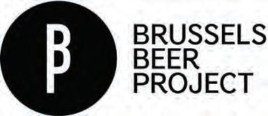 Page 20 of #PRODUCENTEN Brussels Bier Project: het verhaal van vriendschap