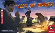 Page 30 of City of Angels