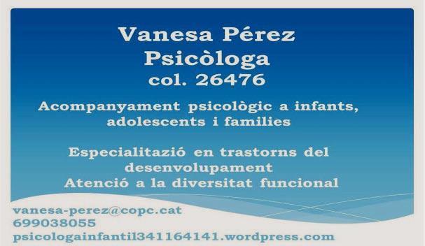 Page 44 of Psicologia familiar, pàg