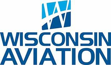 Page 12 of Wisconsin Aviation Celebrates Four Decades of Service
