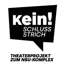Page 8 of Kein Schlussstrich! – Theaterprojekt zum NSU-Komplex