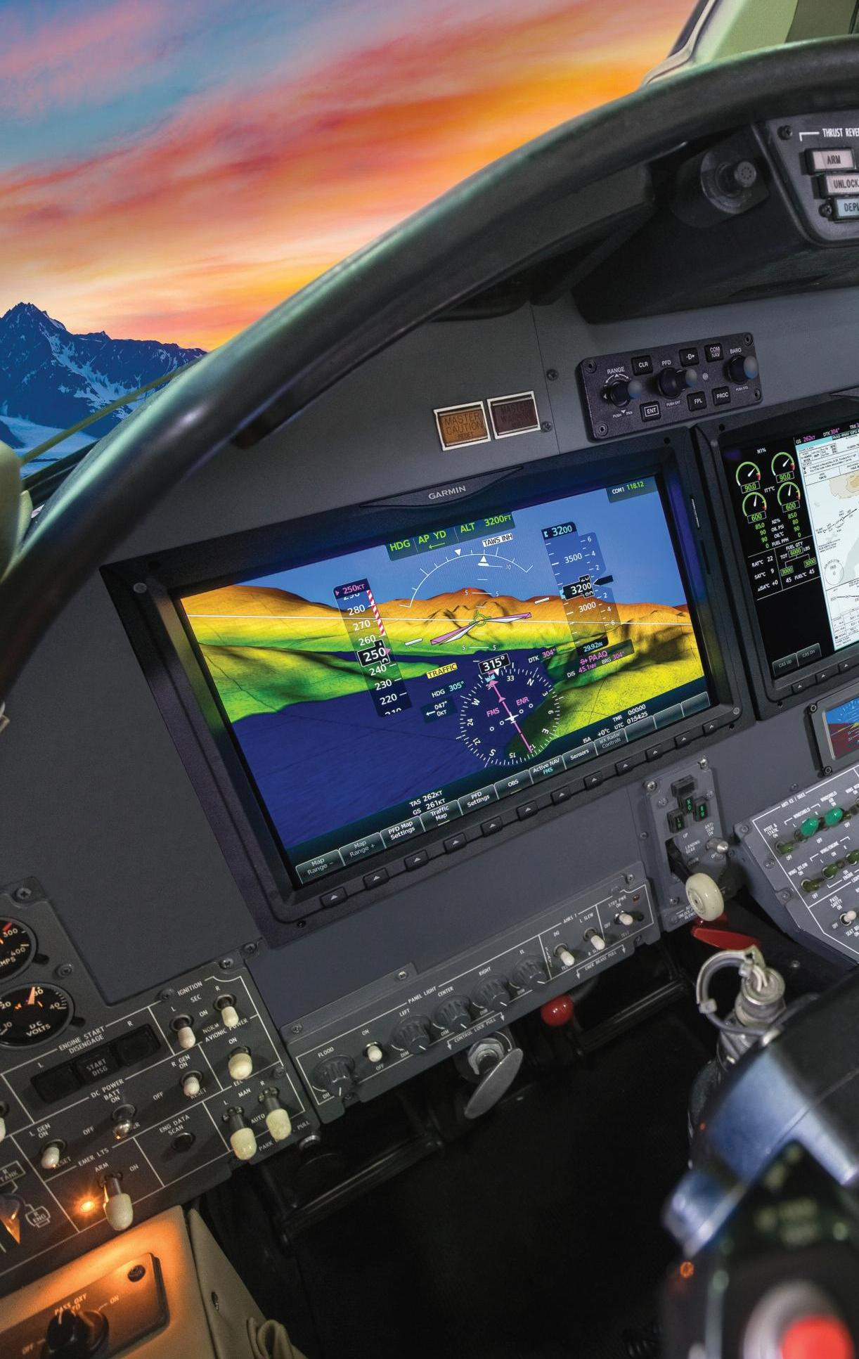 Page 110 of How to Future-Proof Your Avionics