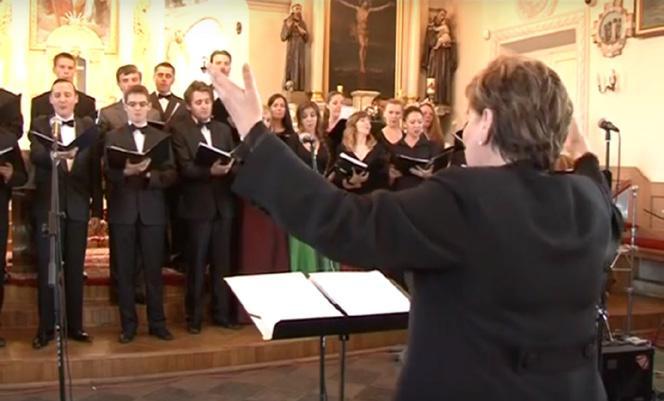 Page 19 of Polski Chór Pokoju ponownie zaśpiewa w Supraślu Podlasie SlowFest w Supraślu