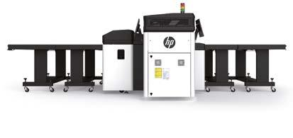 Page 74 of Trends in the packaging sector according to HP