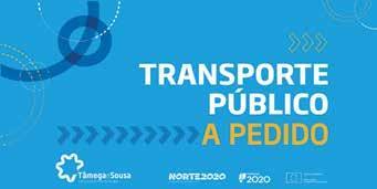 Page 26 of Resende lança transporte público a pedido com o recurso a táxis
