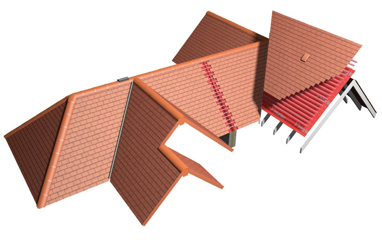 Page 20 of Roofing, Cladding & Insulation