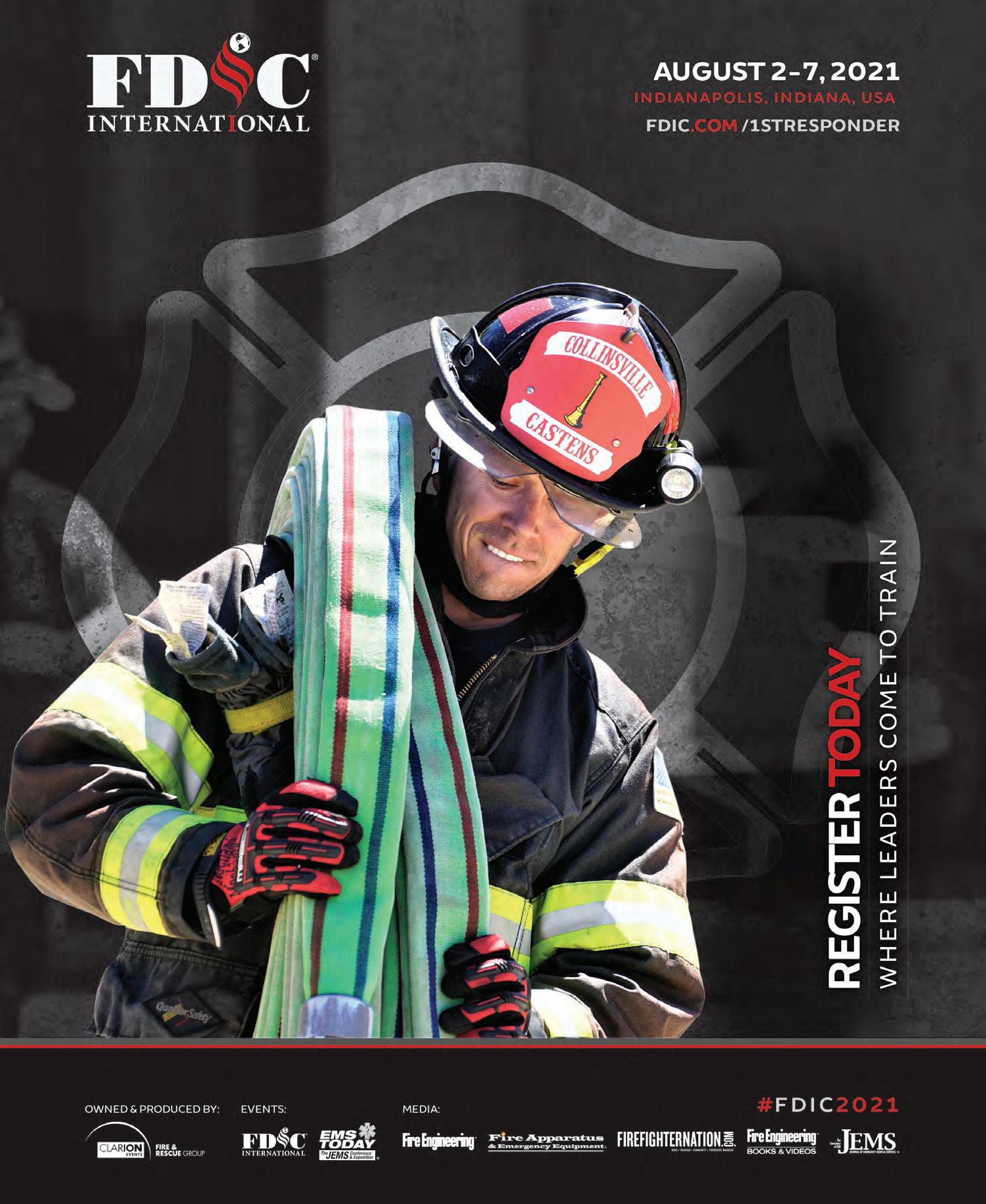 Page 24 of FDIC