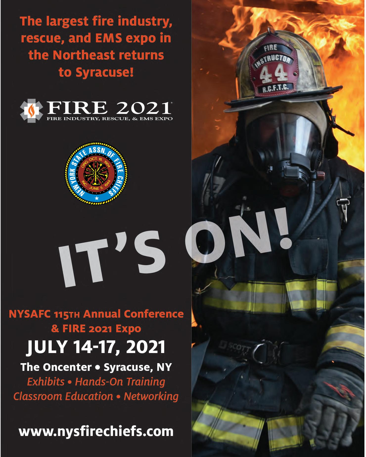 Page 24 of FIRE 2021