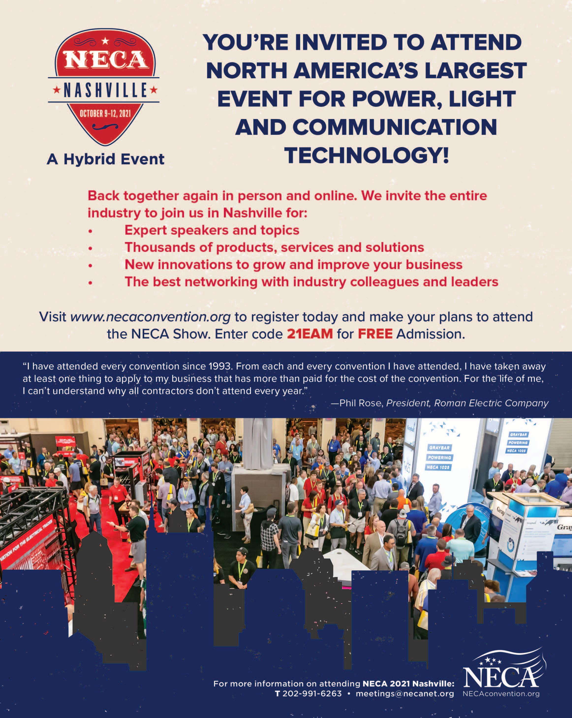 Page 34 of Trade Shows