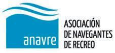 Page 25 of ANAVRE: Navegación en aguas marítimas españolas con ICP holandés