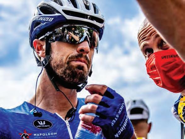 Page 24 of Pag Mattia Cattaneo e il primo Tour de France