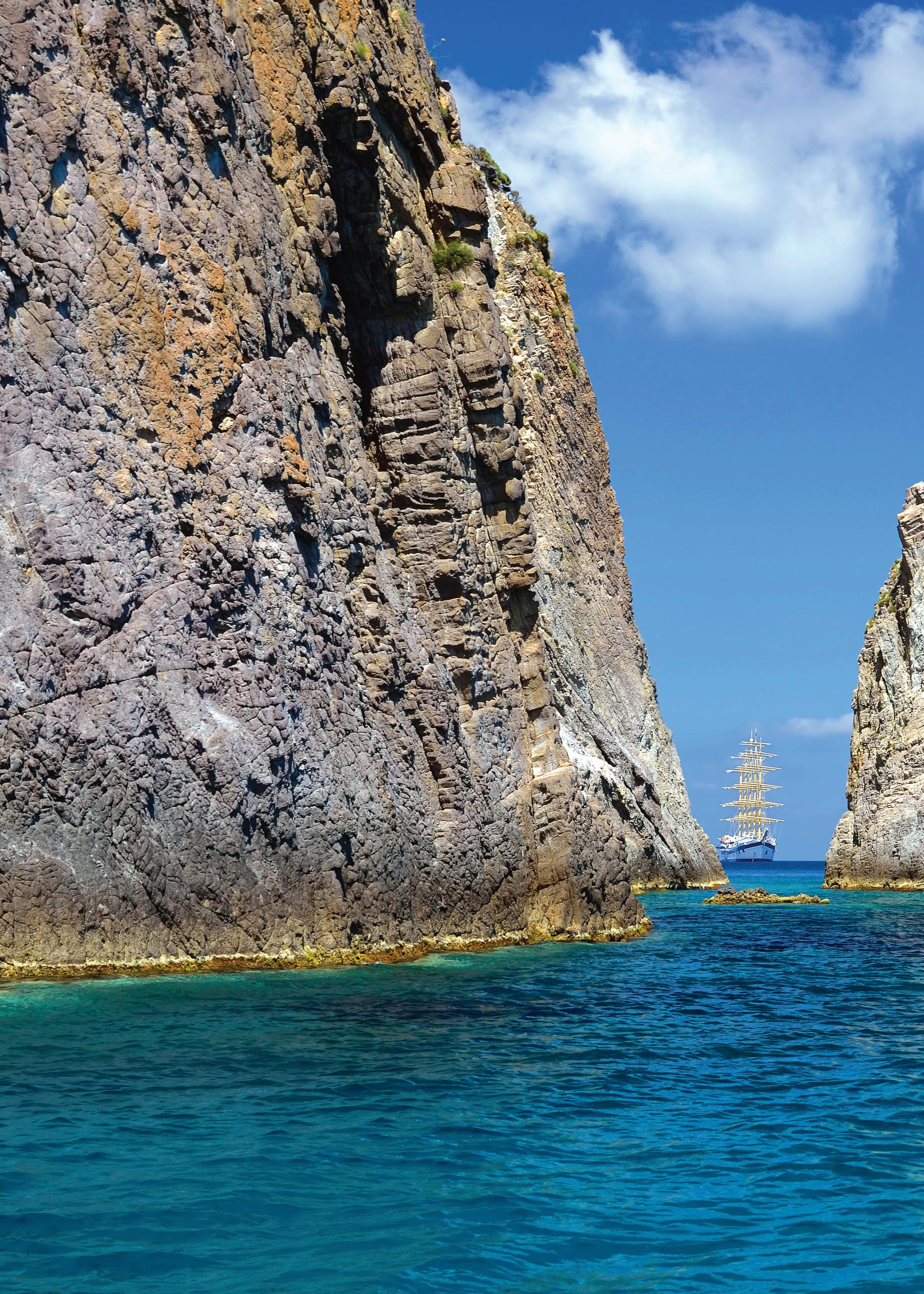 Page 4 of The world's most spectacular tall ships