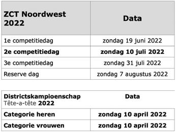 Page 16 of Districtsnieuws